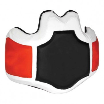 Training Body Protector Belly Guard