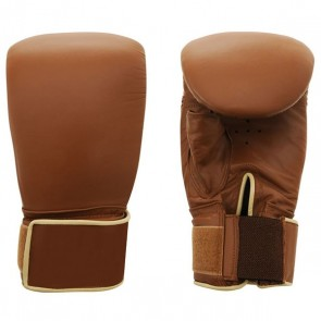 Brown Bag Gloves