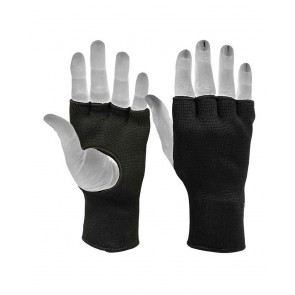 Black Boxing Inner Gloves
