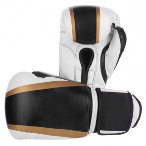 New Style Boxing Gloves