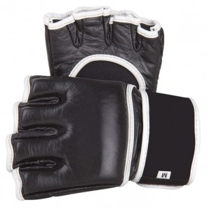 MMA Gloves For Men