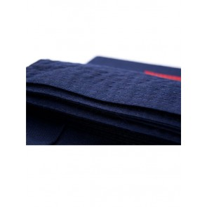 Kendo Hakama In Blue