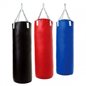 Any Color Punching Bag