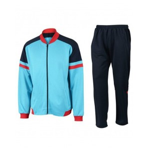 Tracksuit For Men